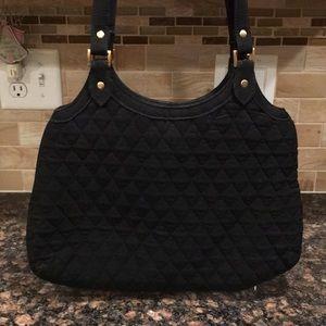 COPY - Vera Bradley shoulder bag